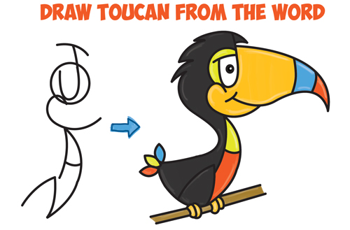 500x329 Word Toon Archives
