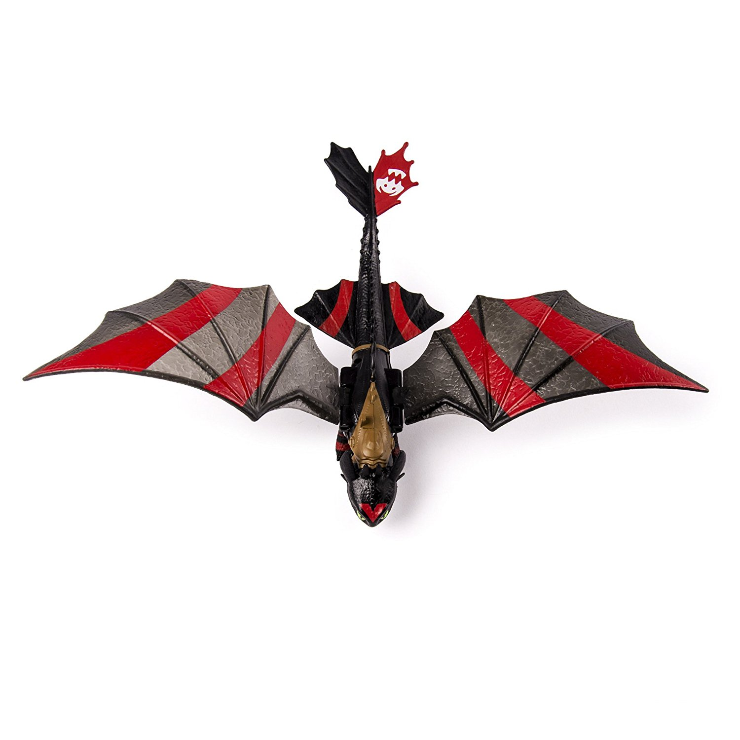 1500x1500 Dreamworks Dragons, How To Train Your Dragon 2