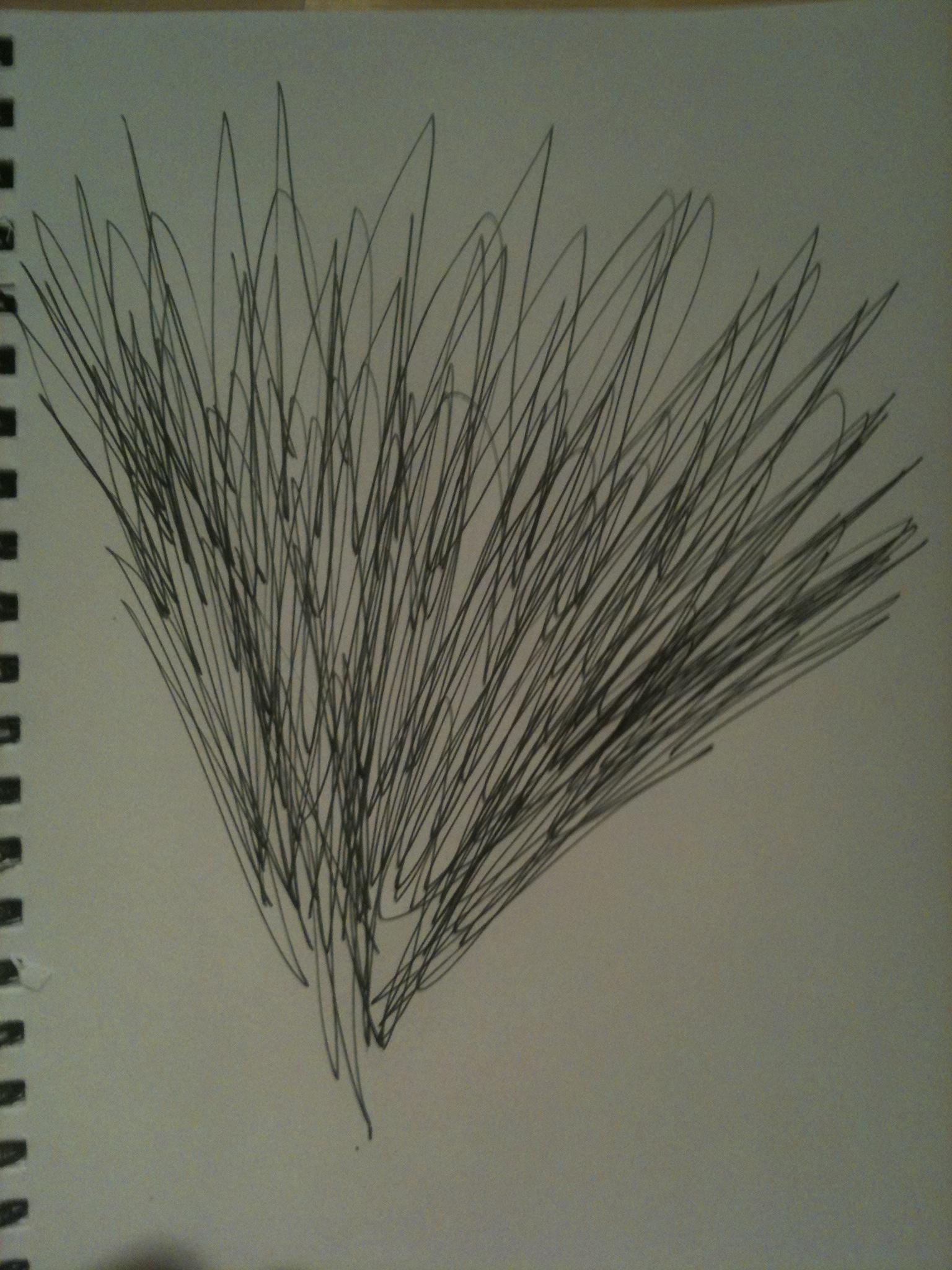 1536x2048 My Drawings Johnathan English