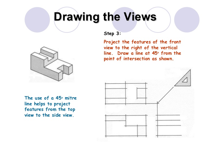 728x546 Lesson 2 Orthographic Drawing