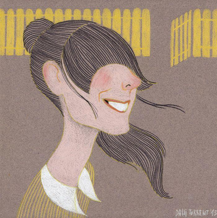 700x703 23 Best Dani Torrent Images On Art Drawings, Art