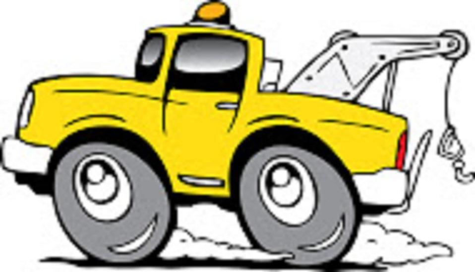 958x550 Whitmore Barton Tow Service (734) 388 4069 Responsive