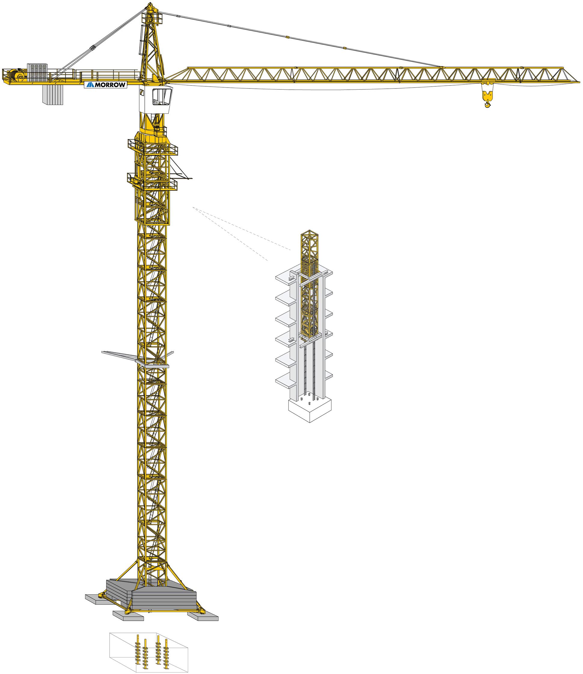 1940x2240 Tower Crane Guide Morrow