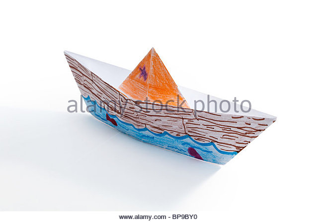 640x446 Journey Boat Drawing Stock Photos Amp Journey Boat Drawing Stock