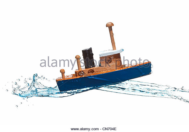 640x446 Toy Boat Stock Photos Amp Toy Boat Stock Images