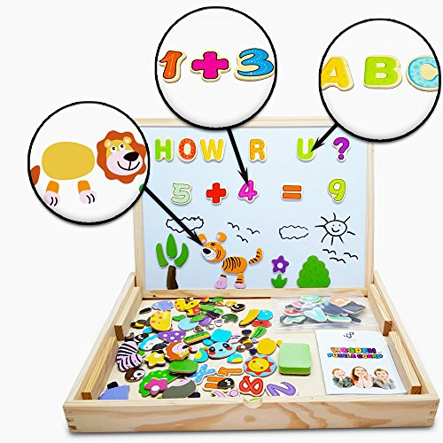 500x500 Low Prices For Wooden Toy Box For Sale