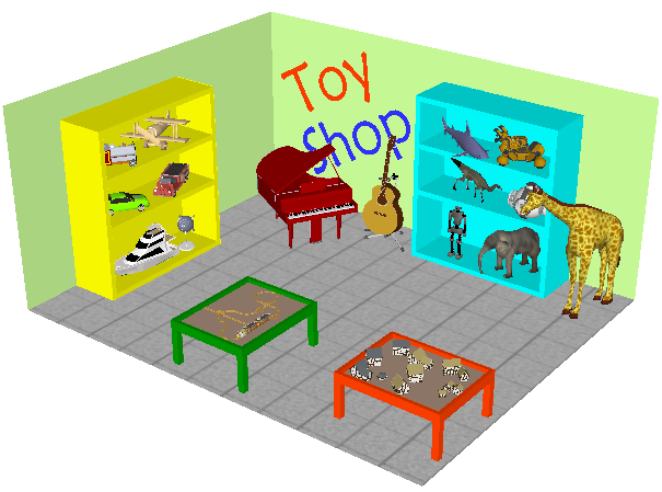 605x449 Sketchup Resources For Children With Autism Sketchup Blog
