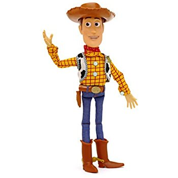 350x350 Woody Toy Story Coloring In Funny Draw Pict Latest Cb