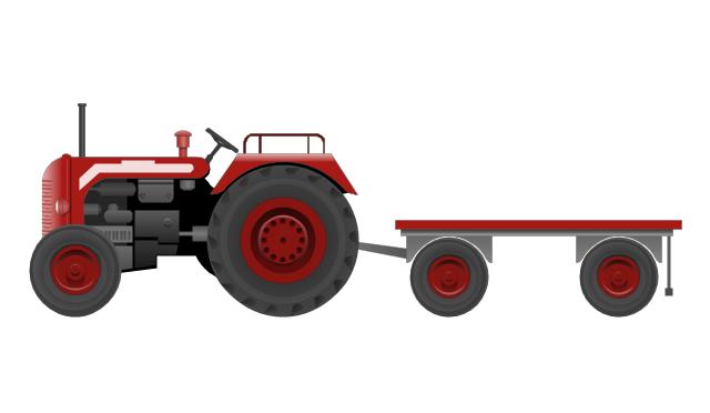 640x372 Industrial Vehicles
