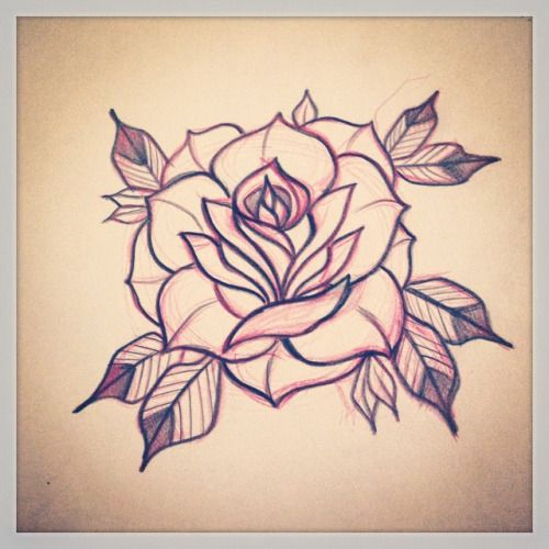 500x500 Future Tattoo Art Future Tattoos, Tattoo