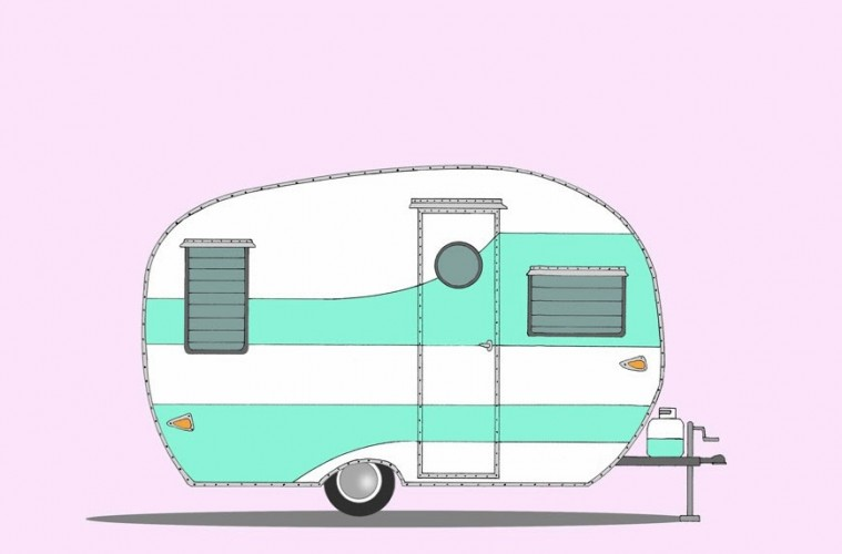 759x500 Home On The Road 5 People You Meet In An Rv Park Misadventures