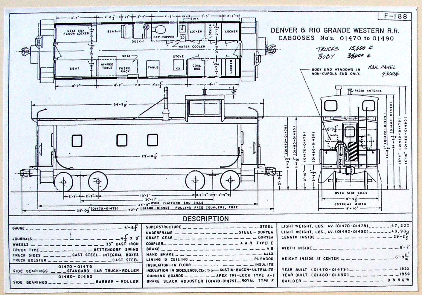 Train Caboose Drawing At Free For Personal Use Ho Layout Wiring Diagrams 1411x987 Plans Model Railroad Ideas