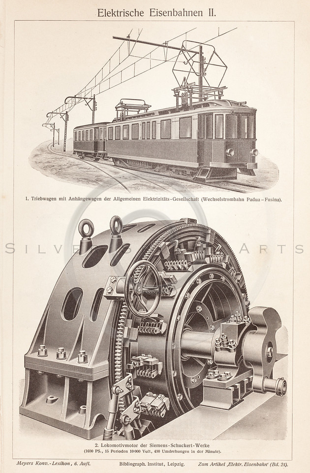 630x960 Royalty Free Stock Vintage Illustrations Photo Keywords Train