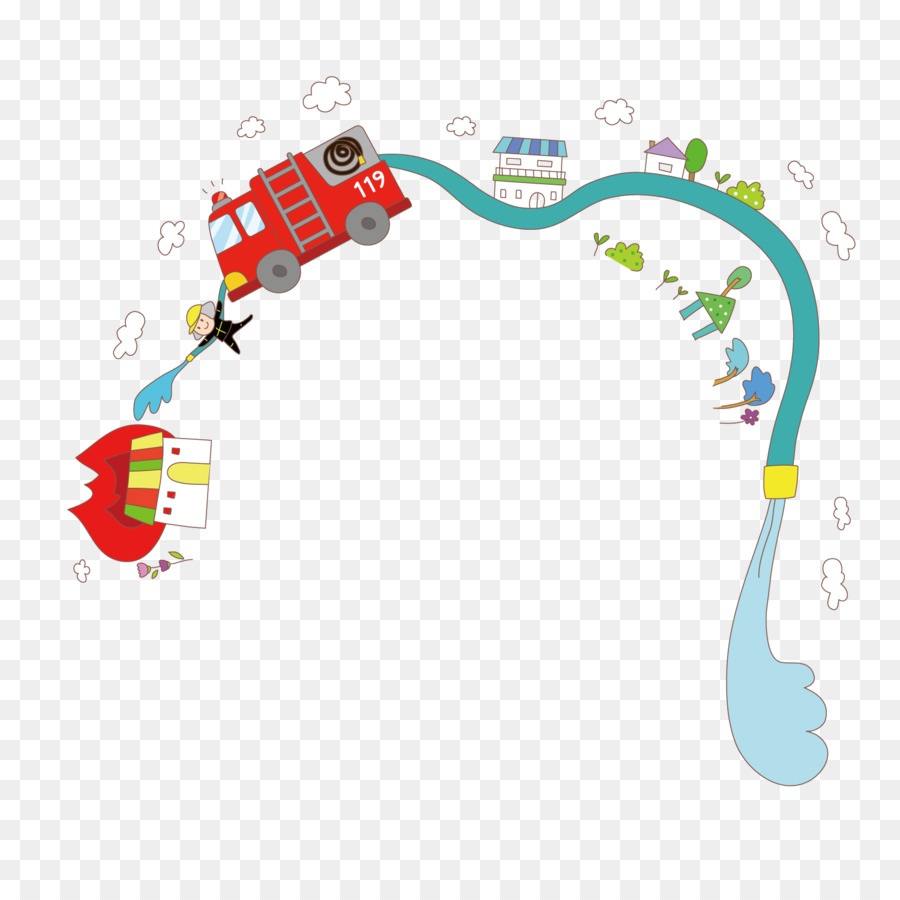 900x900 Toy Train Rail Transport Drawing