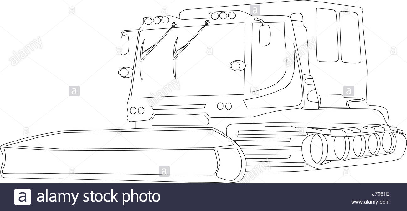 1300x677 Isolated Colour Illustration Paint Draw Cartoon Railway Locomotive