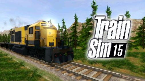 508x285 Train Sim 15 Game Free Download For Mobile Android