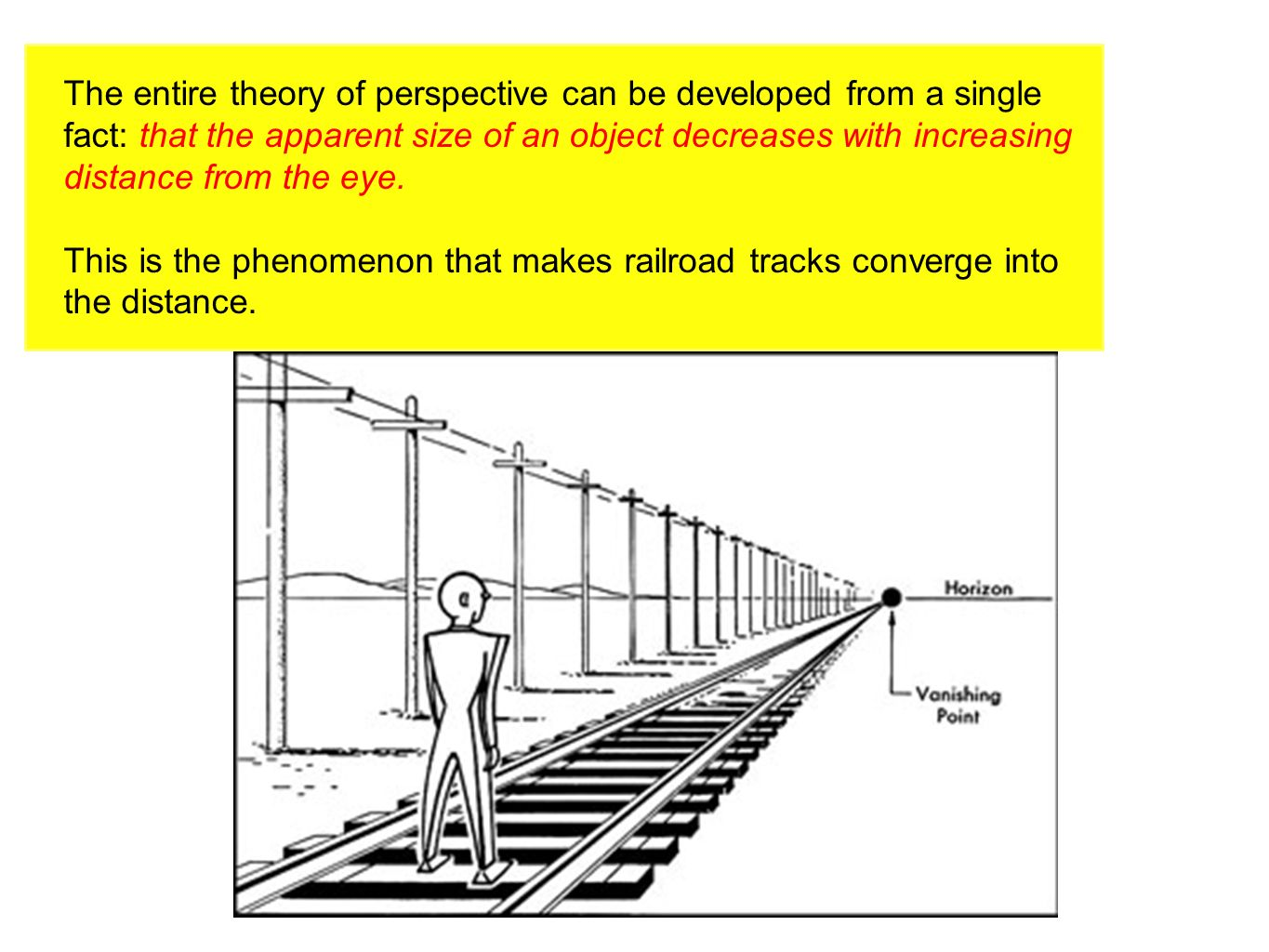 1365x1024 What Is This Type Of Drawing Called Perspective Drawing Linear