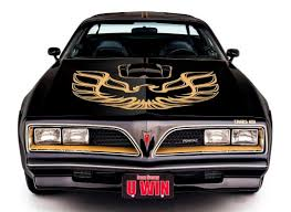 263x192 Image Result For Smokey The Bandit Trans Am Vector Black