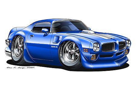 450x300 Madd Doggs Pontiac Firebird Trans Am Musclecar T Shirts Maddmax