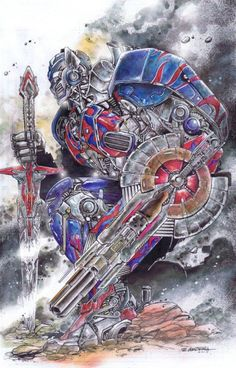 236x368 Optimus Prime Transformers Art Transformers Art