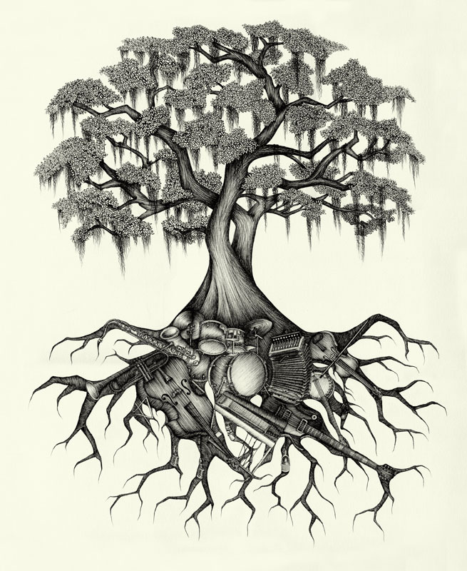 655x800 drawing trees with roots exposed tree with roots drawings http