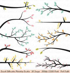236x246 Tree Branch Drawing Art Drawings, Paintings