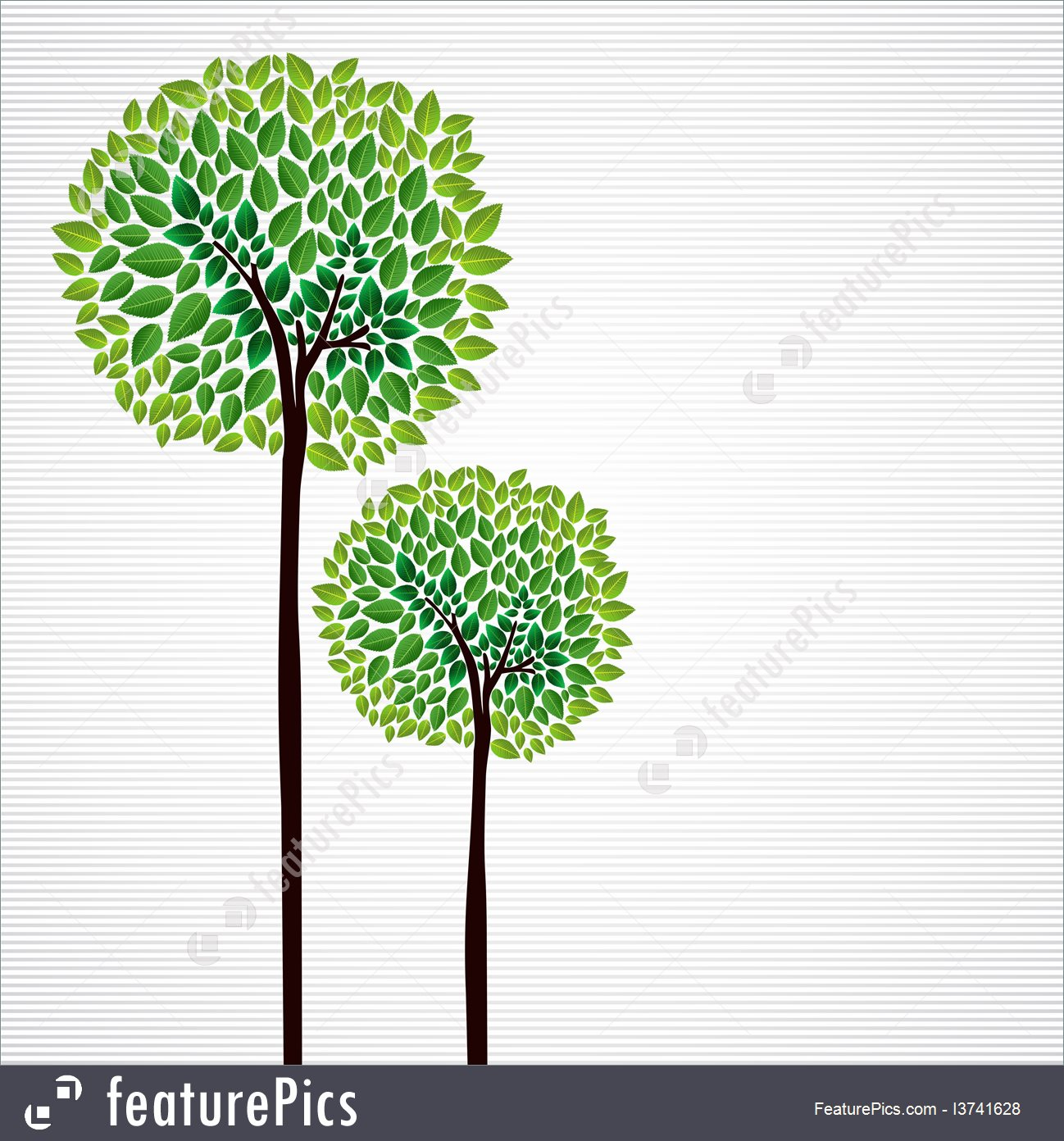 Tree Design Drawing at GetDrawings.com | Free for personal use Tree ...