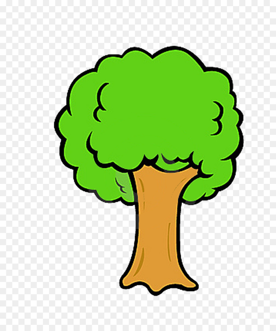 Tree Drawing Clip Art at GetDrawings.com   Free for personal use ...