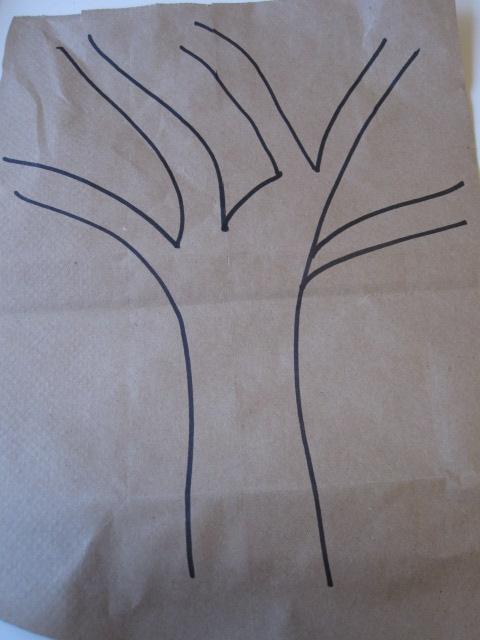 480x640 Rhyming Tree
