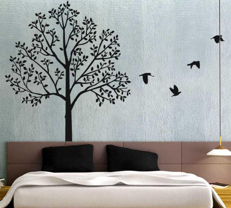 800x720 Drawing Bedroom Wall Design Floor Plan Eyes 2018 Including