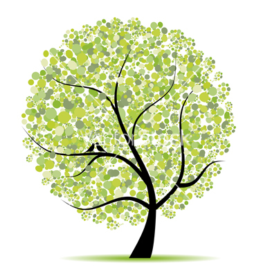 tree vector drawing at getdrawings com free for personal use tree rh getdrawings com family tree free vectors free tree vector image
