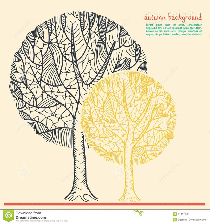 736x786 13 Best Tree Images On Tree Drawings, Drawing Trees
