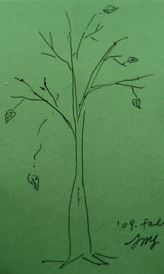 239x400 Draw A Tree The Responsible Designer