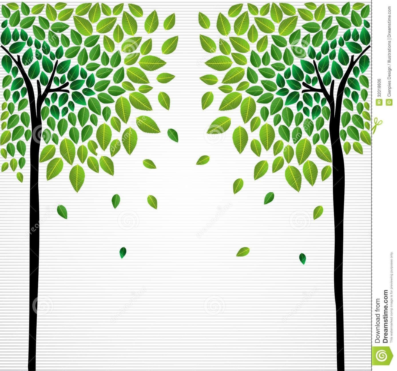 1388x1300 Tree Drawing Easy With Leaves Simple Living Tree In The World Places