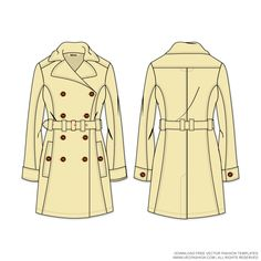 236x236 6 Coats That Will Stand The Test Of Time [46] Car Coatthe