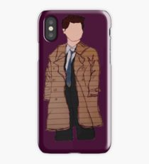 210x230 Trench Coat Drawing Iphone Cases Amp Skins For X, 88 Plus, 77