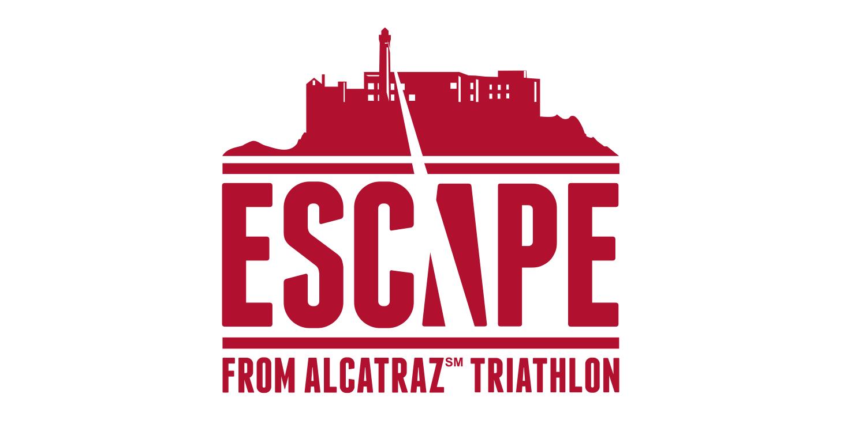 1500x750 Escape From Alcatraz Triathlon 2017