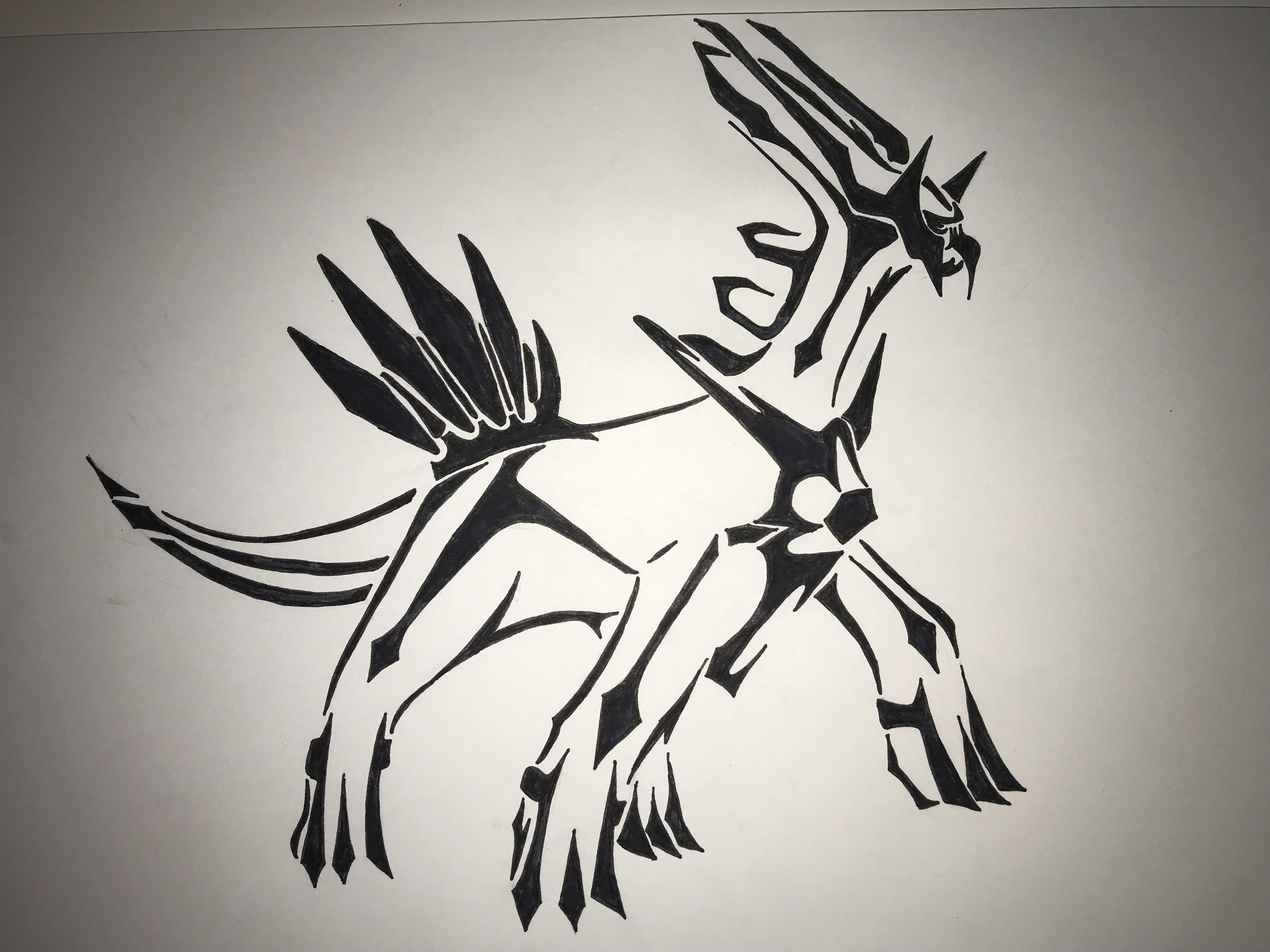 4032x3024 Pin By Dan Benedum On Drawing Tribal Art