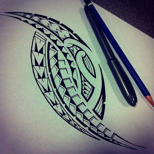 500x500 Tribal Drawings Tumblr