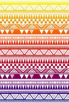 236x354 Easy Tribal Patterns To Draw Pictures