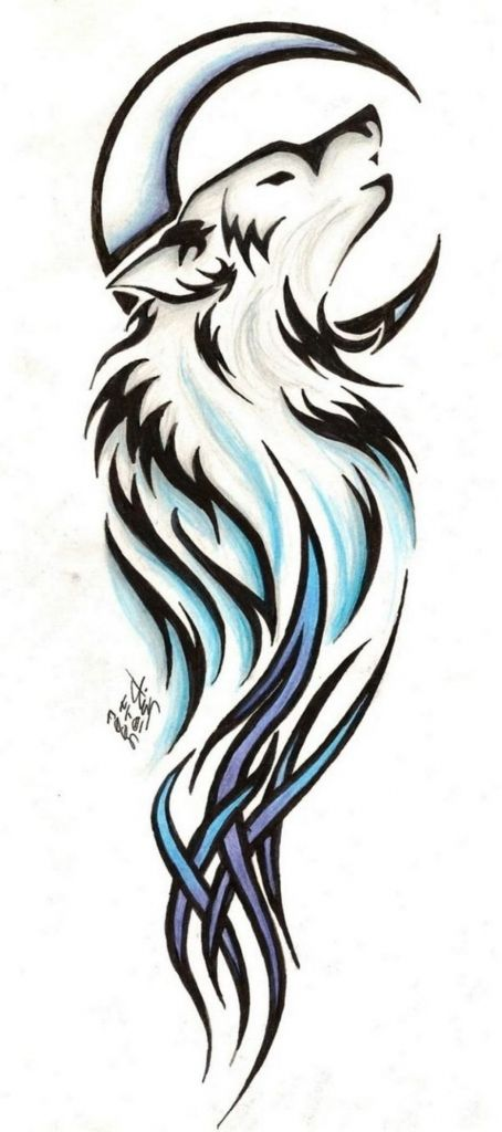 Tribal Tattoos Drawing At Getdrawings Com Free For Personal Use