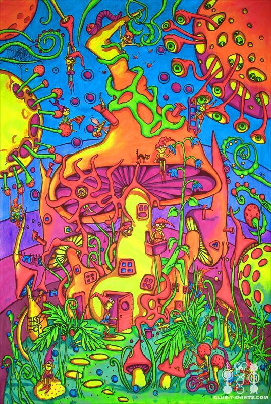 537x800 Light Show Wallpaper Wallpapers Pinterest Lights