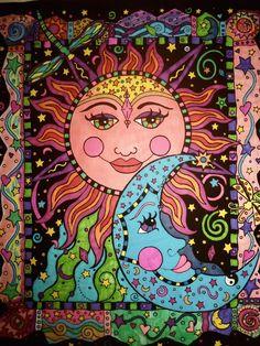 236x314 Cbs Sunday Morning Sun Designs Sun Morning Sun