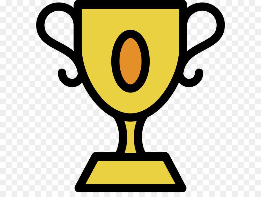 900x680 2014 Fifa World Cup Zhengluzhen Drawing Award