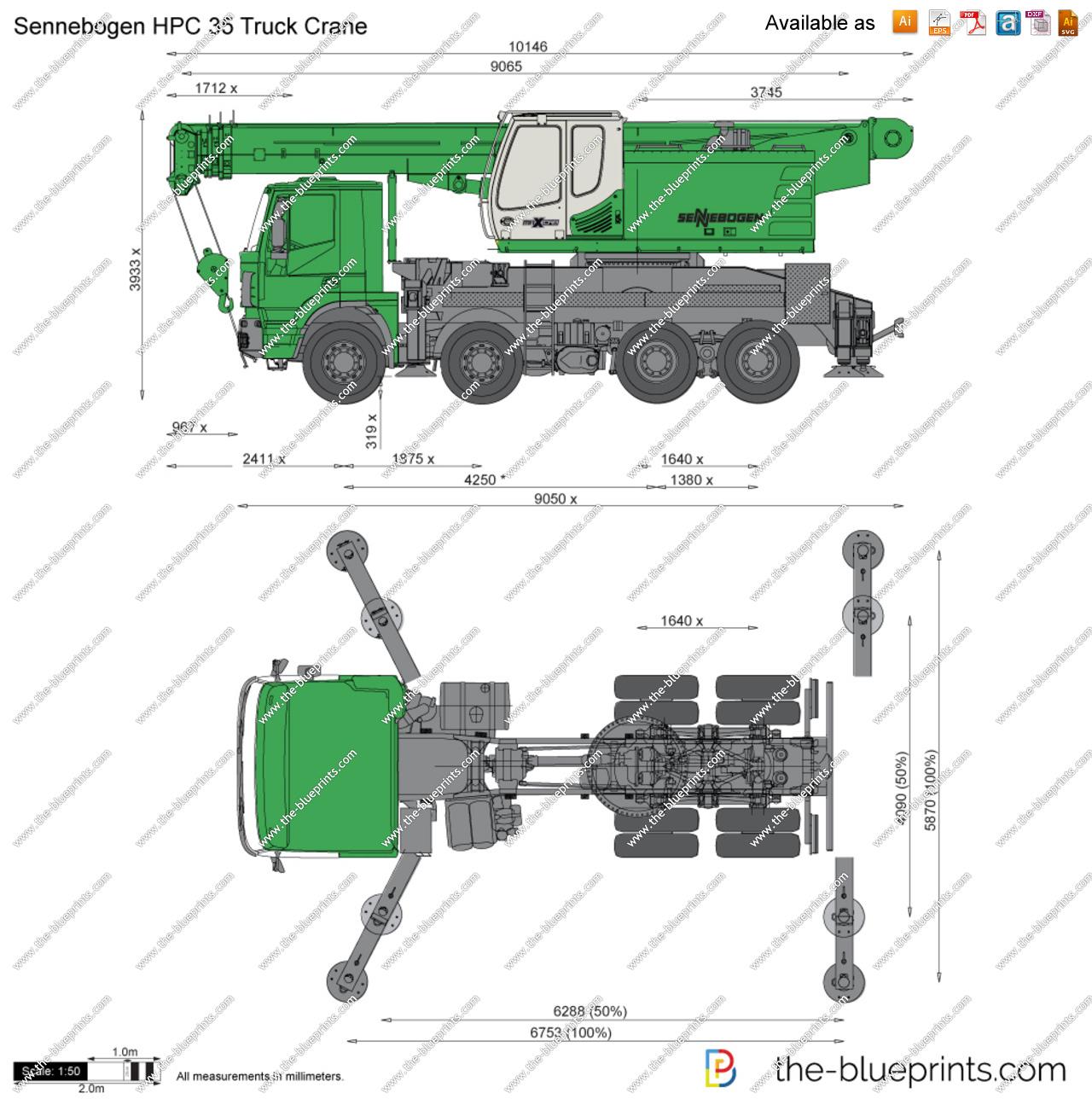 Palfinger Crane Wiring Diagram Free Download Wiring Diagram