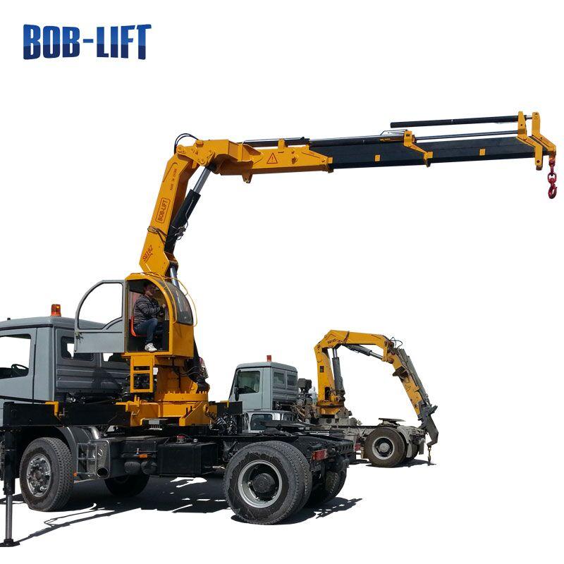 800x800 Truck Crane Spare Parts, Truck Crane Spare Parts Suppliers