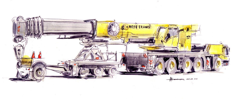 1500x623 Cranes Rockets And Rabbits