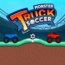 220x220 Truck Coloring Pages, Videos For Kids, Free Online Games
