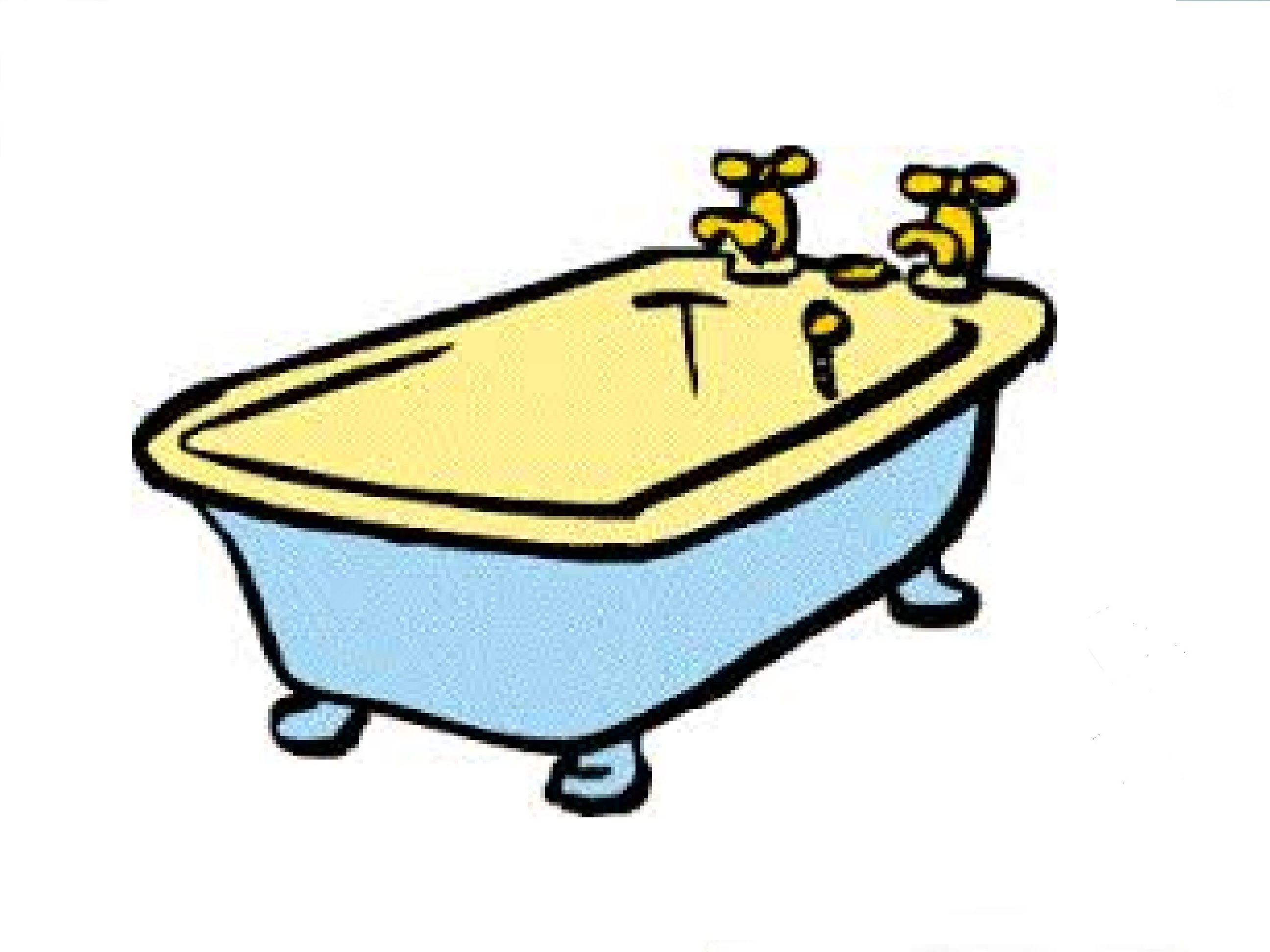 tub drawing at getdrawings com free for personal use tub drawing rh getdrawings com tub clipart png tube clipart black and white