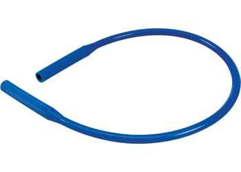350x250 Bunsen Burners Rubber Neoprene Tubing 600mm